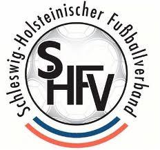 Logo SHFV