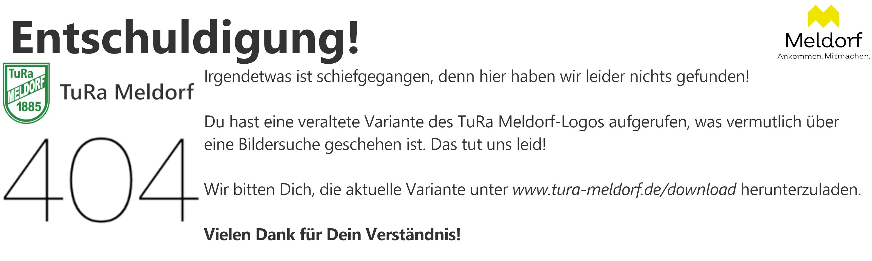 TuRa Meldorf e.V.